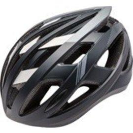Cannondale Cannondale Helmet CAAD LG Black LARGE/EXTRA LARGE BLACK