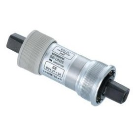 Shimano Shimano UN26 68 x 110mm Square Taper English Bottom Bracket