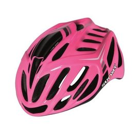 Suomy Timeless Helmet S-Line Pink M ( 54-58 )