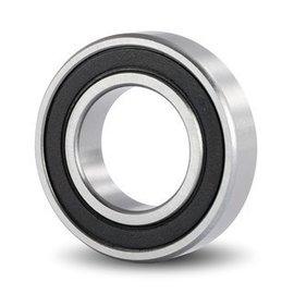 RBI #6902 Cartridge Bearing