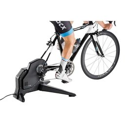 Tacx Tacx, T2900 Flux, Training base