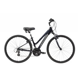 Cannondale CANNONDALE 700 F Adventure 2 MDN TL 2018