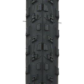 """Michelin Michelin Country Grip'r Tire 27.5 x 2.10"""" Black"""