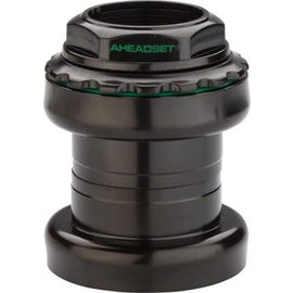 "AheadSet Aheadset TD External Cup 1-1/8"" Traditional Threaded Headset"