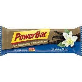 PowerBar Powerbar Vanilla Crsip