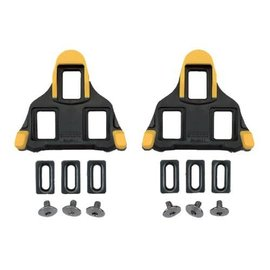 Shimano SM-SH11 CLEAT SET(SELF-ALIGNING MODE /PAIR)