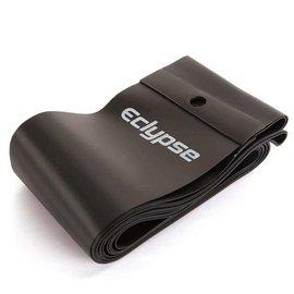Eclypse Eclypse, Holeshot 75, Fat Bike rim strip, 26'', 75mm, Black