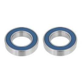 Wheels Manufacturing #6903 Cartridge Bearing Pair