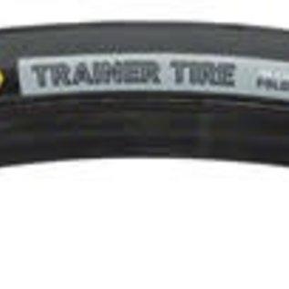 CycleOps CycleOps Trainer Tire 700 x 23c  Folding Bead Black