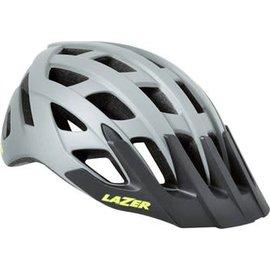 Lazer Lazer Roller MIPS Helmet: Matte Gray MD