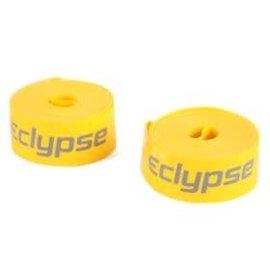 Eclypse Eclypse, Tour Tape, Nylon rim tape, Pair, 27.5'' X 18mm