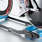 Tacx Tacx, Galaxia (T-1100) Training Rollers