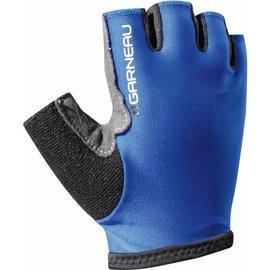 Louis Garneau Louis Garneau Kid Ride Glove: Blue 2