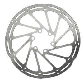 SRAM SRAM, Centerline Rounded, Disc brake rotor, ISO 6B, 180mm