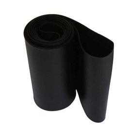Eclypse Eclypse, Holeshot 64, Fat Bike rim strip, 26'', 64mm, Black