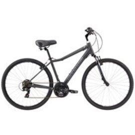 Cannondale CANNONDALE 700 M Adventure 3 NBL LG Large Nearly Black