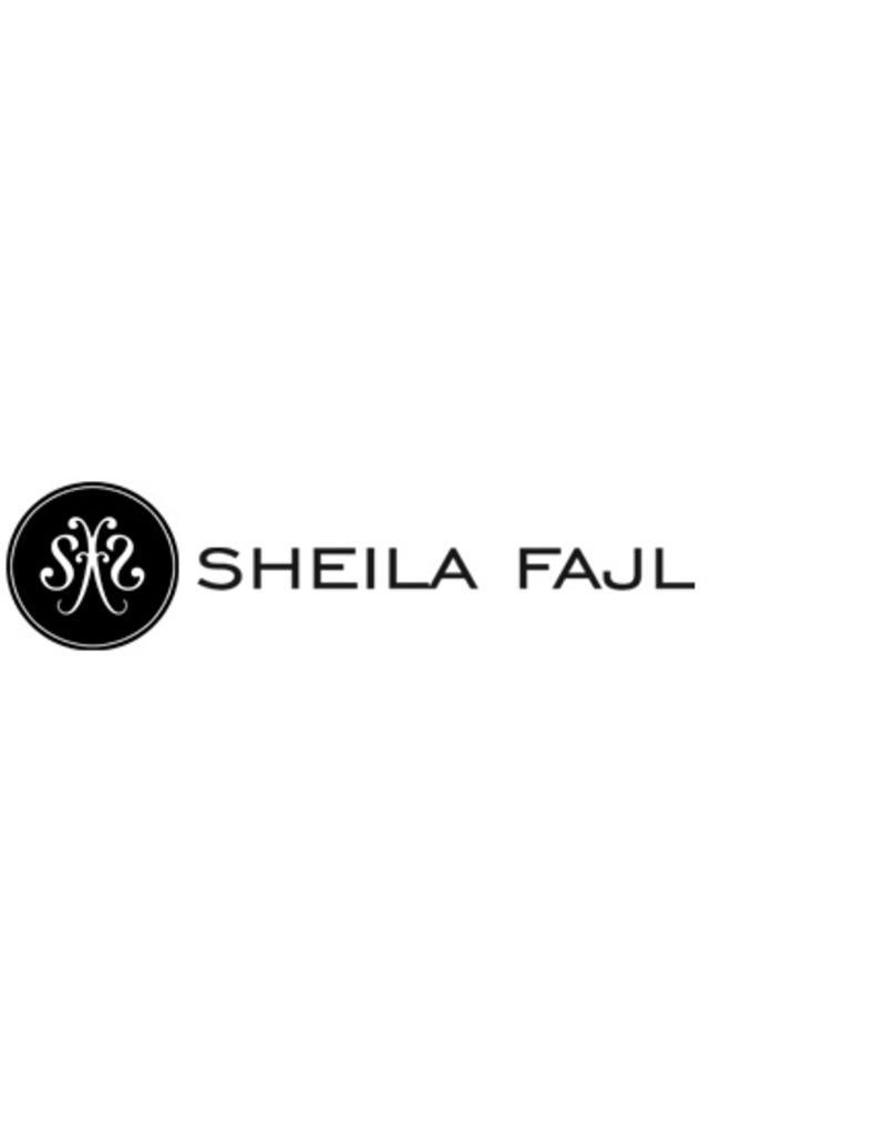 Sheila Fajl Smaller Favorite Hoops