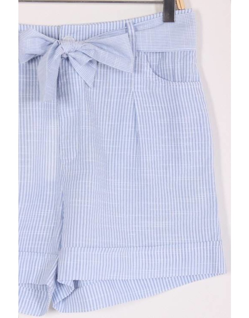 Sky's the Limit Shorts