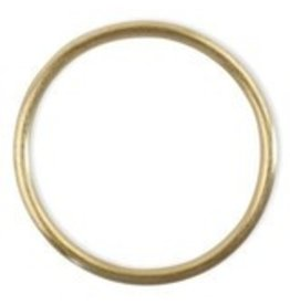 Sheila Fajl Round Bangle