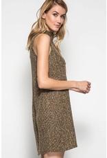 Wendy Winter Dress
