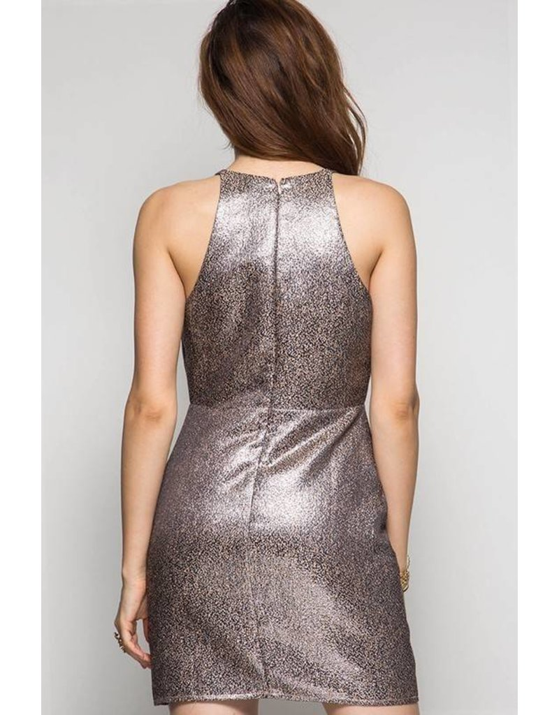 Party Time Dress