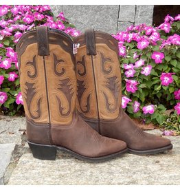 Sophie Cowgirl Boot