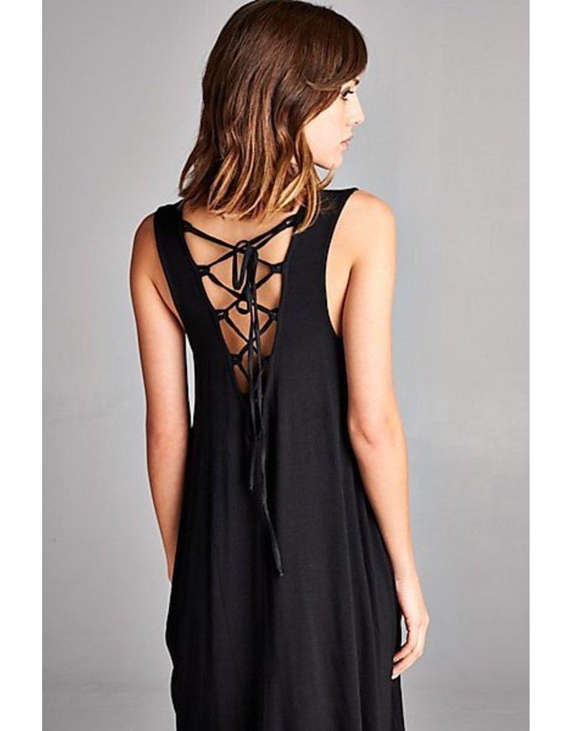 The Daydream Dress