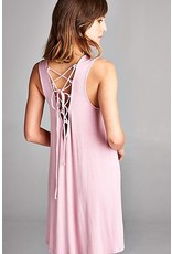 The Daydream Dress