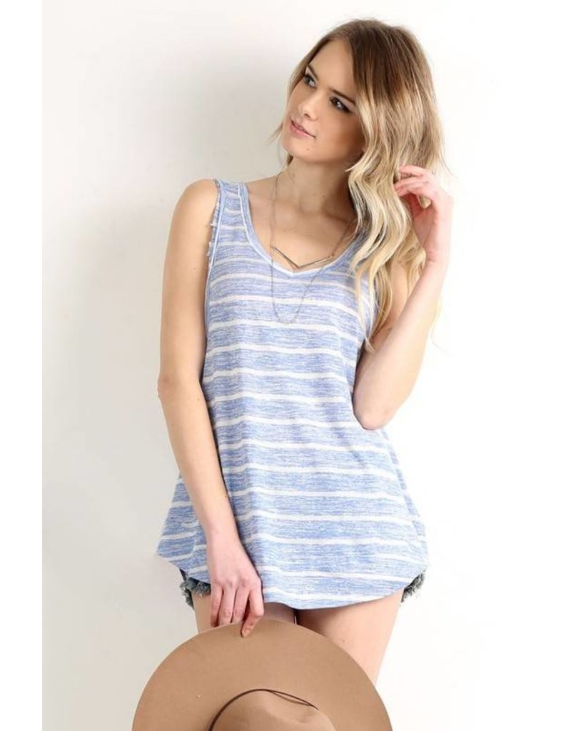 Seize the Day Top