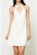 Steal Your Heart Dress