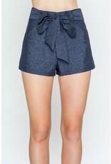 Peek At Me Shorts