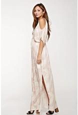 Summer Lovin' Maxi Dress