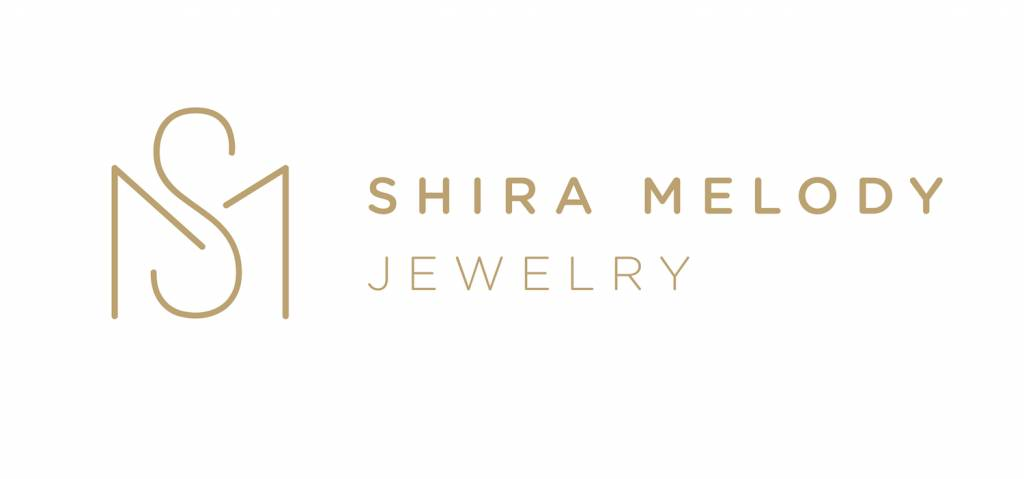 Shira Melody Stardust Choker