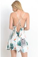 Isle of Palms Dress