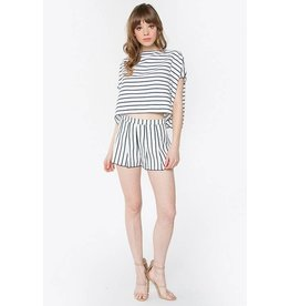 Set Sail Set Top