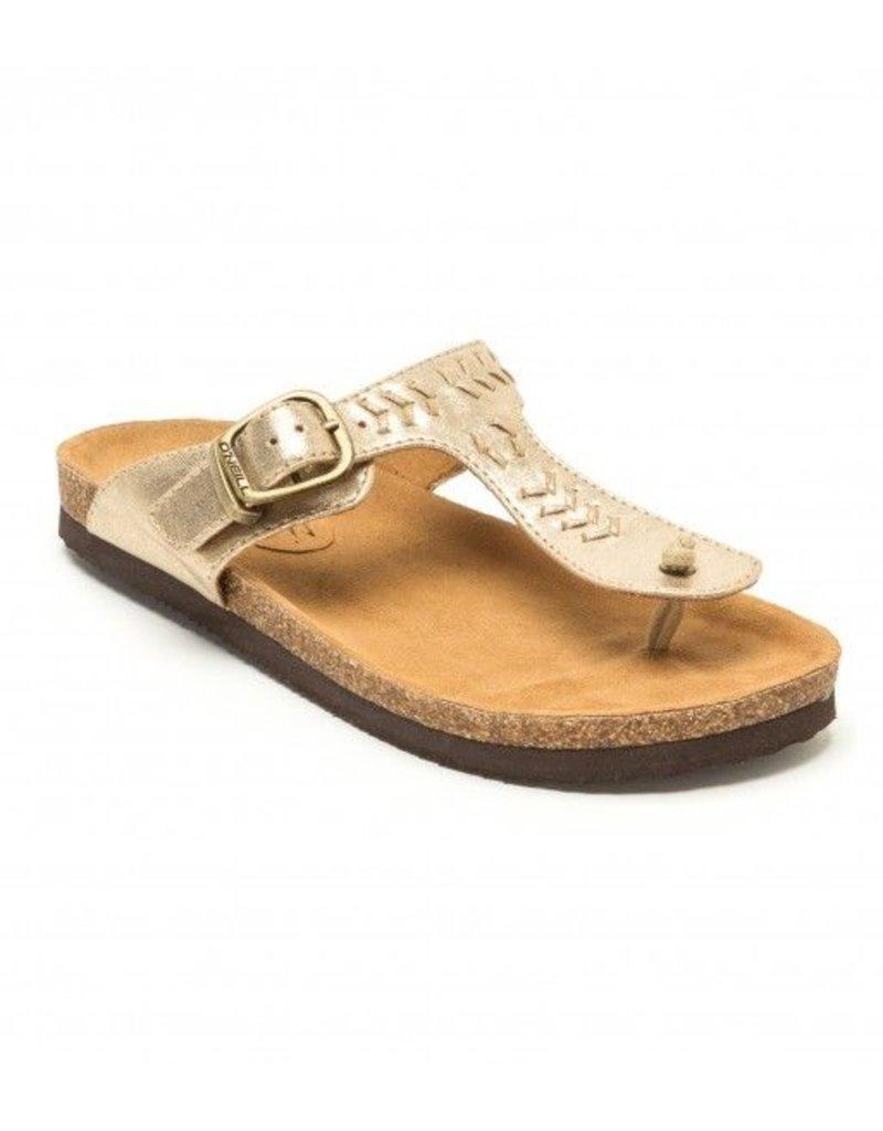 O'Neill Dweller Sandals