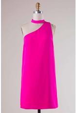 Crisp Air Dress