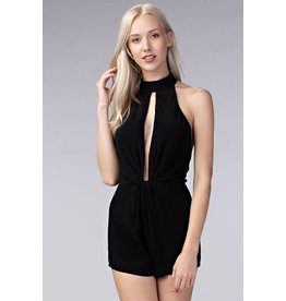 Lose Yourself Romper
