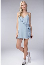 Days With You Romper