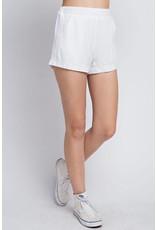 Sundaze Shorts