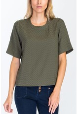 Dawn of Day Top