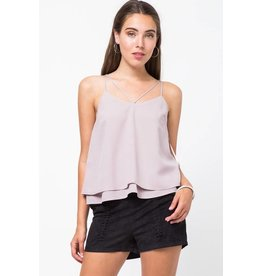 All About Me Top