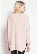 Thunder Sweater