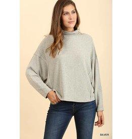 Maegan Sweater