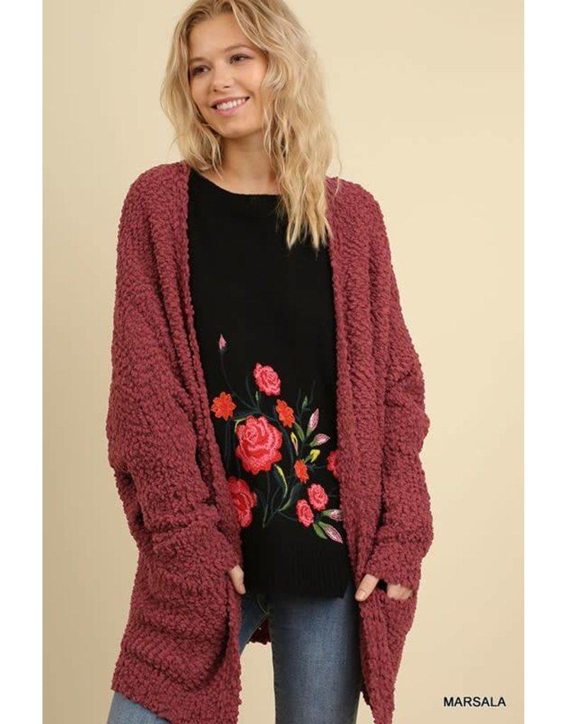 Wayfair Sweater