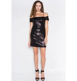 Festive Formalities Dress