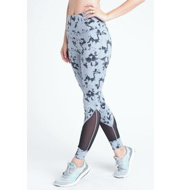 Cool and Collected Legging