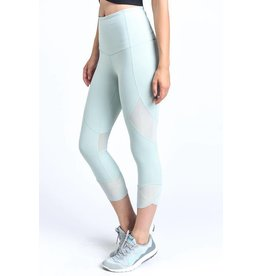 Speed Up Legging