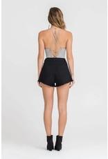 Set The Bar Shorts