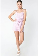 West Palm Beach Romper